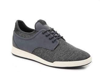 Aldo Presure Sneaker - Men's
