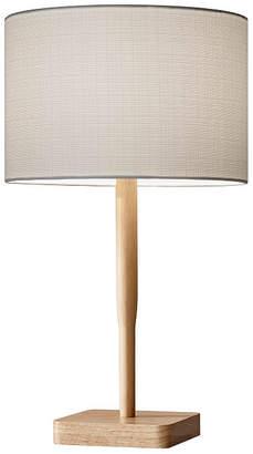 Adesso Ellis Table Lamp