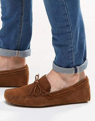 11f83f6911f Asos Slip Ons   Loafers For Men - ShopStyle Australia
