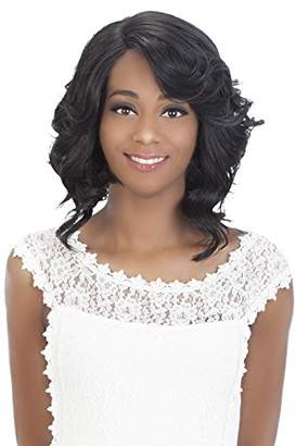 Vivica A Fox Hair Collection Delilah Remi Brazilian Wig