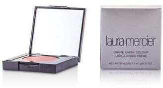 Laura Mercier NEW Cream Cheek Colour (Blaze) 2g/0.07oz Womens Makeup