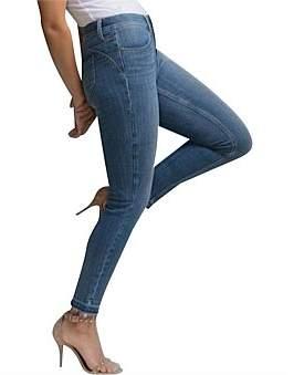 NYDJ Boost Skinny Jeans