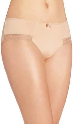Cleo Women's Juna Short Panty