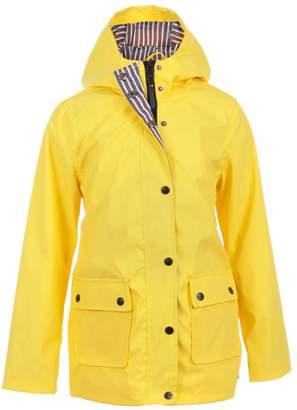 Urban Republic Little Girls' Raincoat
