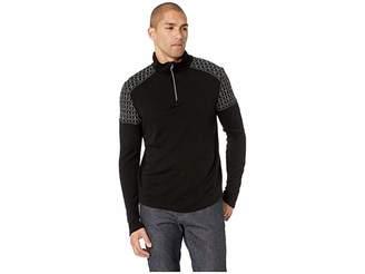 Dale of Norway Stjerne Basic Masculine Sweater