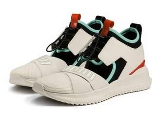 Puma Avid Sneaker