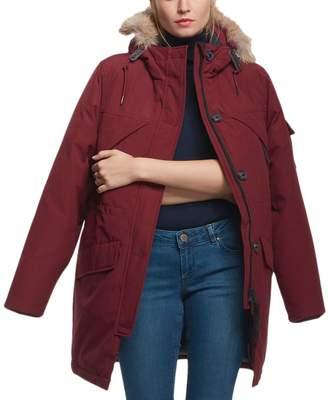 Penfield Hoosac Down Jacket - Women's