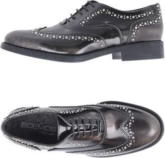 Boemos Lace-up shoes - Item 11331276PK