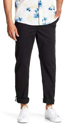 Quiksilver Waterman Collection Surf Pants