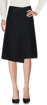Celine 3/4 length skirts - Item 35370816HA