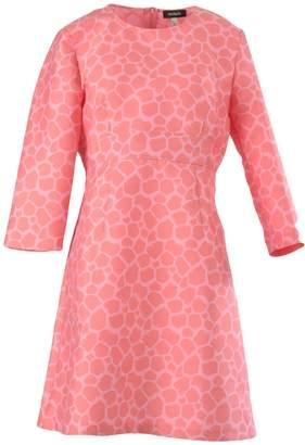 Max & Co. Short dresses - Item 34761243CF