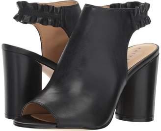 Katy Perry The Jocelyn Women's Shoes