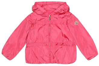 Moncler Enfant Prague jacket