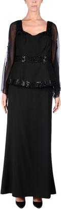 BELLA Women's suits $359 thestylecure.com