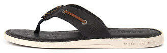 Sperry New A/O Sandal Thong Mens Shoes Casual Sandals Sandals Flat