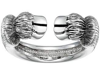 Vivienne Westwood Alphonso Ring Ring
