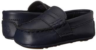Polo Ralph Lauren Tellie Kids Shoes