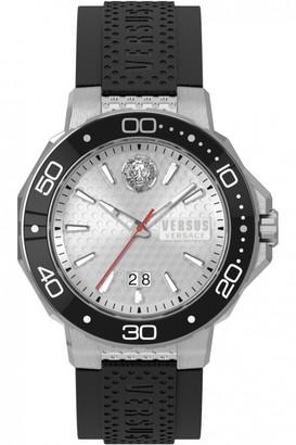 Versace Watch VSP050118
