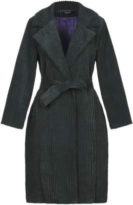 Michela MII Overcoats - Item 41891517VD