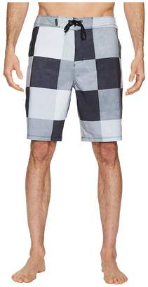 Hurley Phantom Kingsroad 20 Boardshorts Men's Swimwear