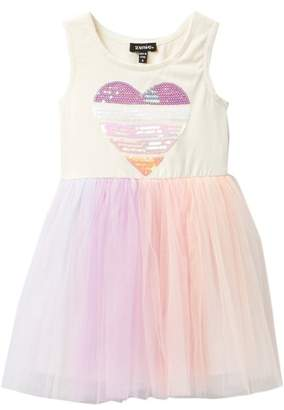 c953d67bc1bd Toddler s   Little Girl s Ballerina Dress - ShopStyle