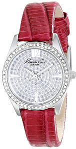 Kenneth Cole New York Classic KC2843