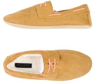 ALTO Milano Slippers