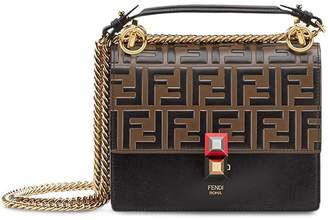 Fendi small Kan shoulder bag