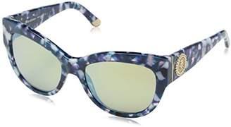 Juicy Couture Women's JU 569/S GQ H8I Sunglasses