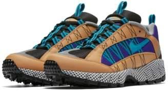 Nike Humara 17 QS Sneaker