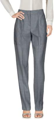 Acne Studios Casual pants - Item 36946386TI
