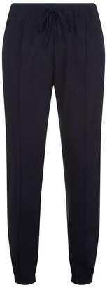 Barena Drawstring Waist Trousers