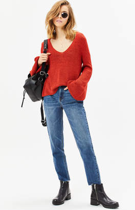 MinkPink Lauren Sweater