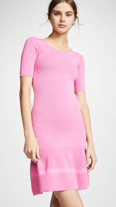 Boutique Moschino Knit Dress