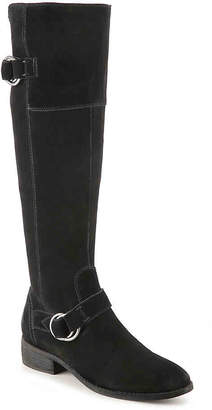 Crown Vintage Eyza Riding Boot - Women's