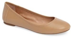 Women's Lucky Brand Eaden Flat