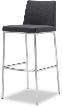 Furniture Weston Bar Stool