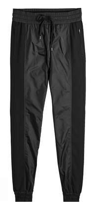 N°21 N21 Tapered Sweatpants