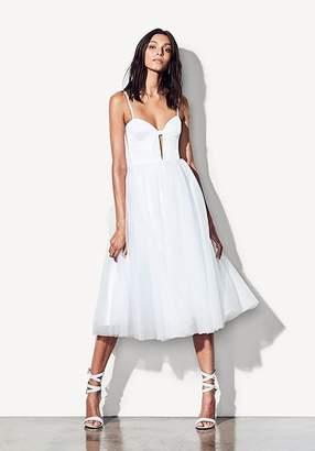 Fame & Partners The Venice Dress Dress