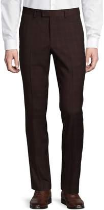 Sondergaard Slim Fit Dress Pants