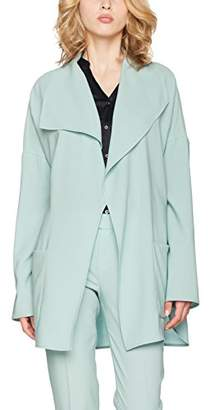 Strenesse Women's Cody Coat