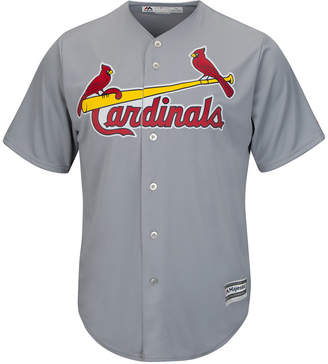 Majestic Men St. Louis Cardinals Replica Jersey