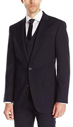 Dockers Suit Separate (Blazer
