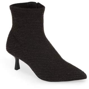 Nic+Zoe Cat II Stretch Bootie
