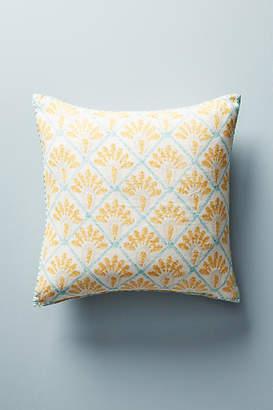 John Robshaw Hila Pillow