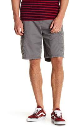 UNION DENIM Monterey Cargo Shorts