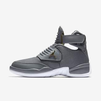 Jordan Generation Men's Shoe