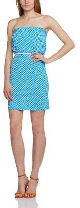 Susana Monaco Women's Penny Long Sleeve Top