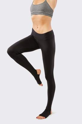 Splits59 Tendu Stirrup Tight