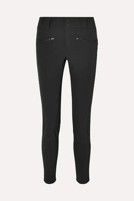 Perfect Moment - Aurora Skinny Ski Pants - Black